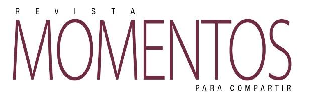 Revista Momentos