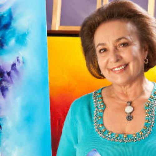 MARÍA ISABEL SALAZAR DE LINCE