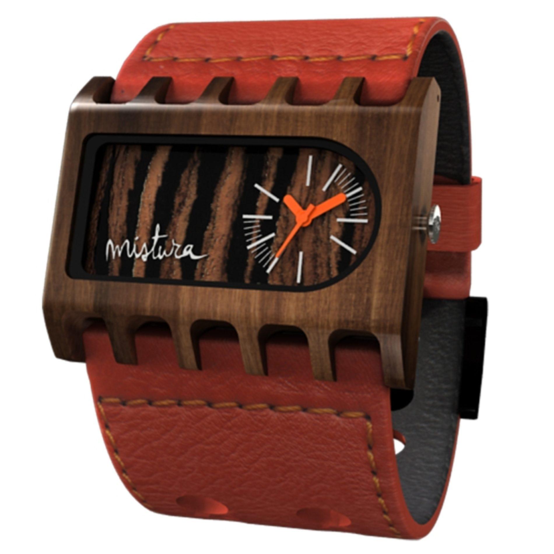 Segundo Salón Internacional de Relojería de Colombia