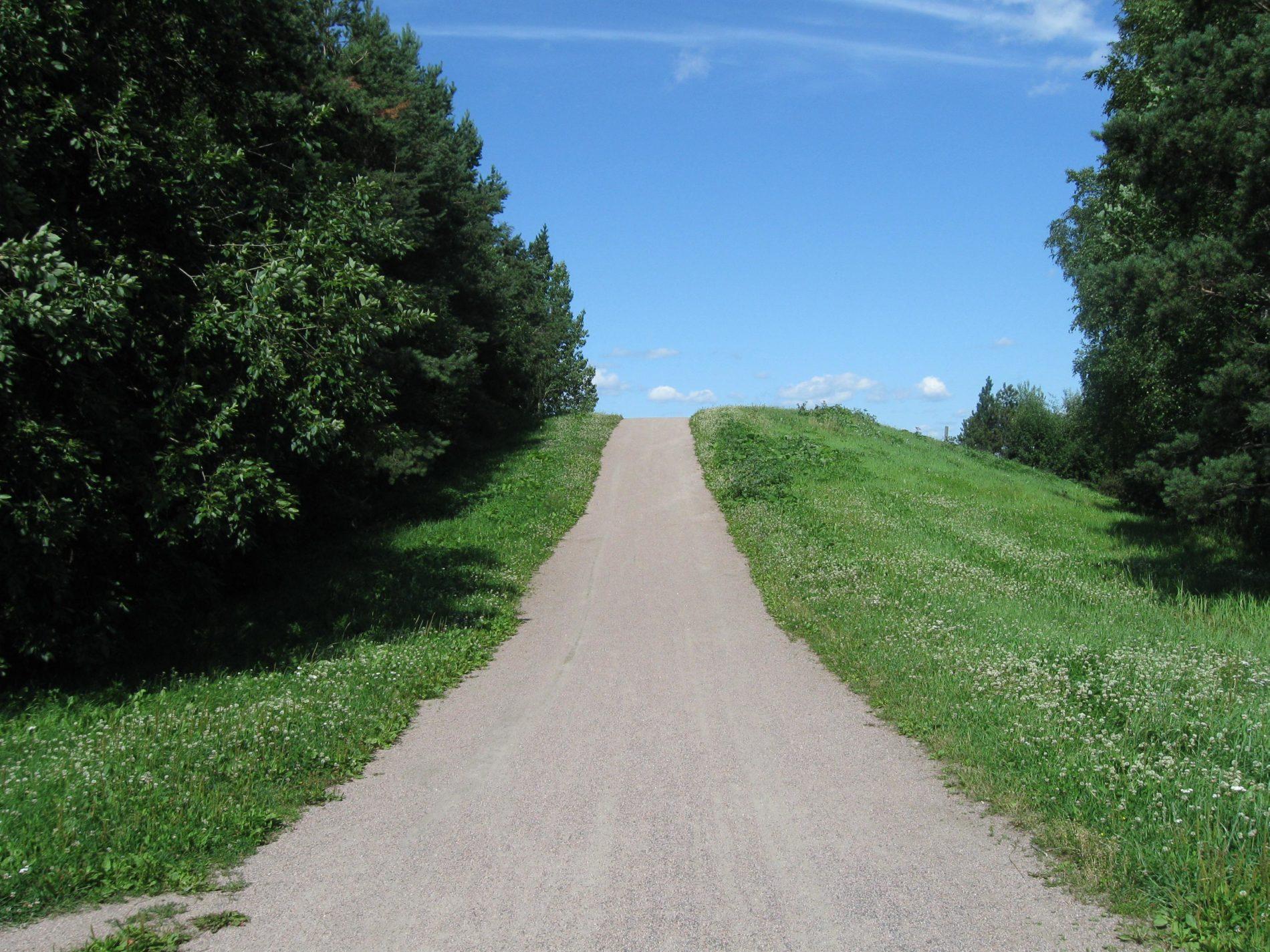 Los caminos que nos enseñó el Camino