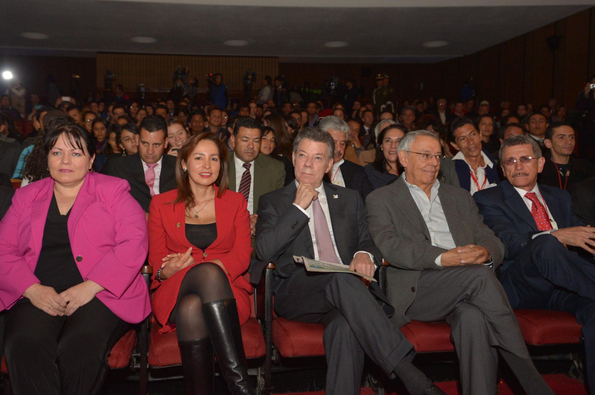 Buen balance para el Encuentro Internacional de Prensa Independiente