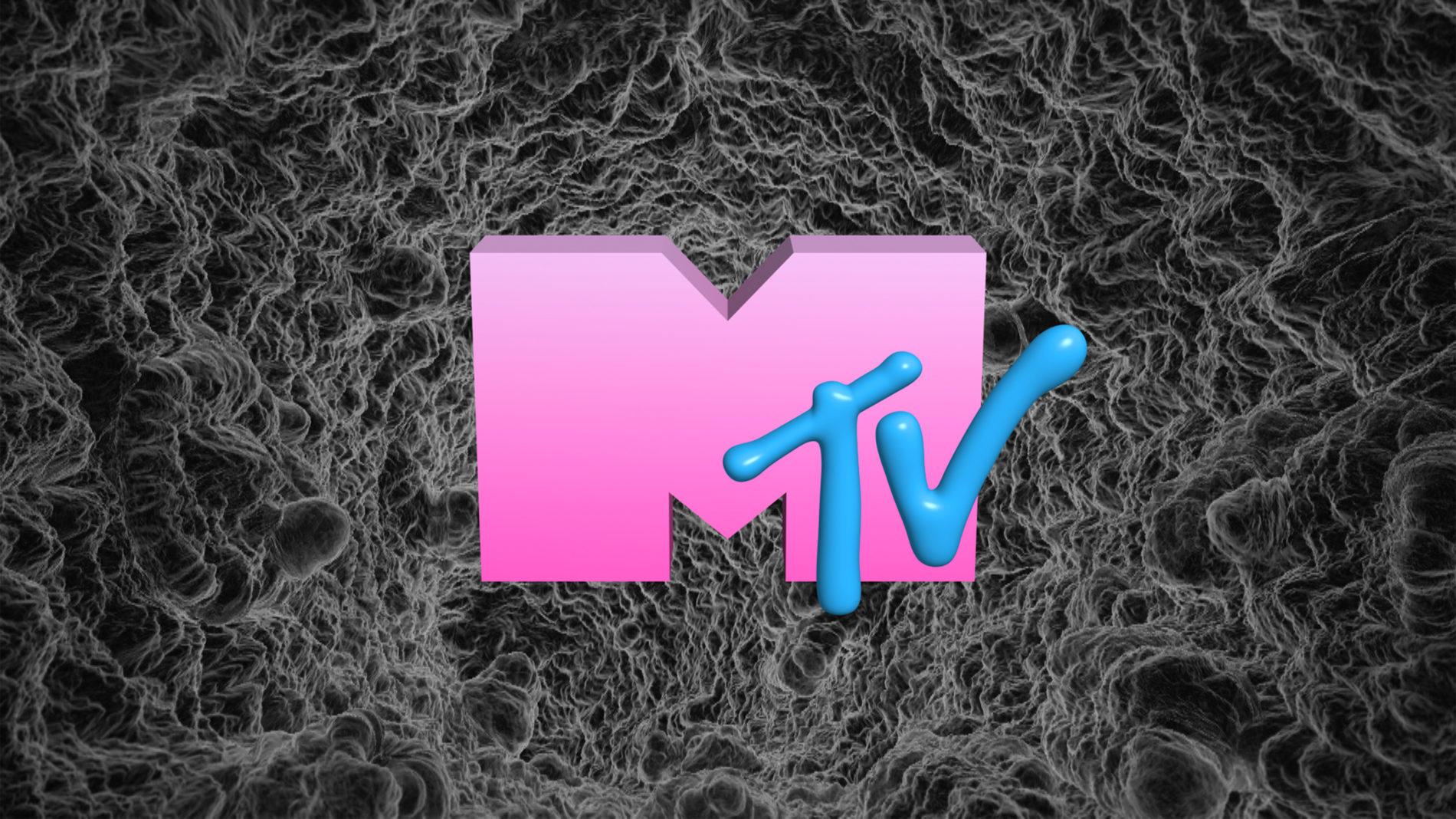 """MTV LATINOAMÉRICA ESTRENA SU NUEVO SHOW  """"RIDÍCULOS MTV"""""""