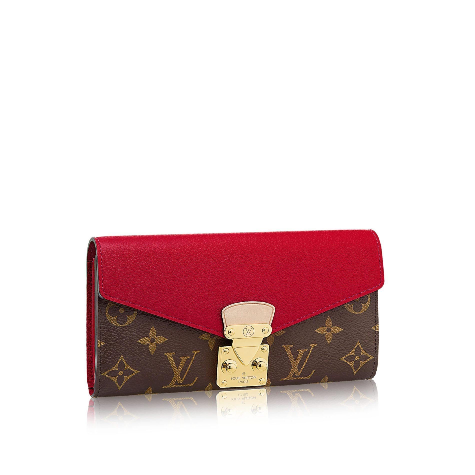LO NUEVO DE Louis Vuitton PARA AMOR Y AMISTAD