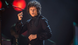 bunbury-unplugged_760x440