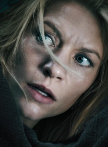 Homeland S5 FOX Action