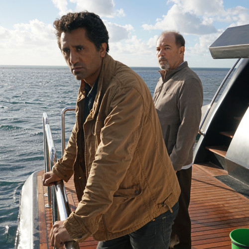 """FEAR THE WALKING DEAD: FLIGHT 462"" SE ESTRENARÁ POR AMC EN MARZO"