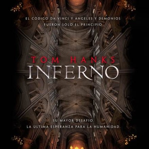 PRIMICIA: EL TRAILER DE INFERNO CON TOM HANKS