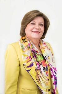 Dra. Aída Díaz