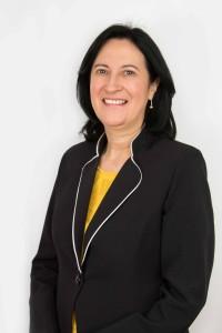 Dra. Carmen Stella Pacheco