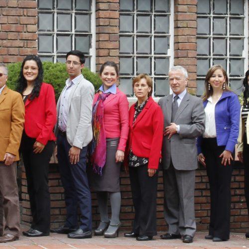 Fundación Servicio Jurídico Popular:45 años de trabajo por la población vulnerable