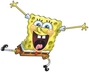 Spongebob-Squarepants1
