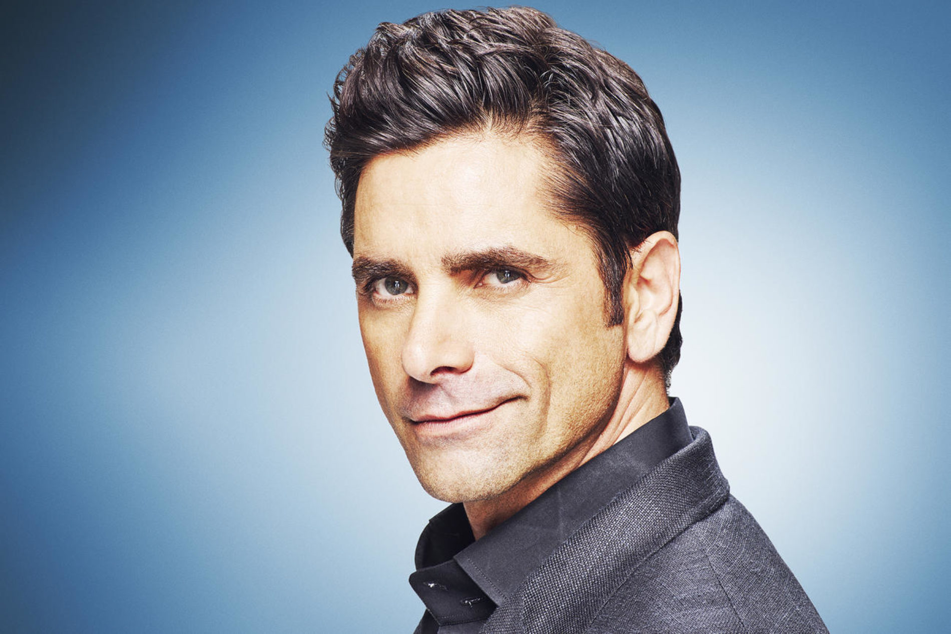 """GRANDFATHERED"": FINAL DE TEMPORADA"