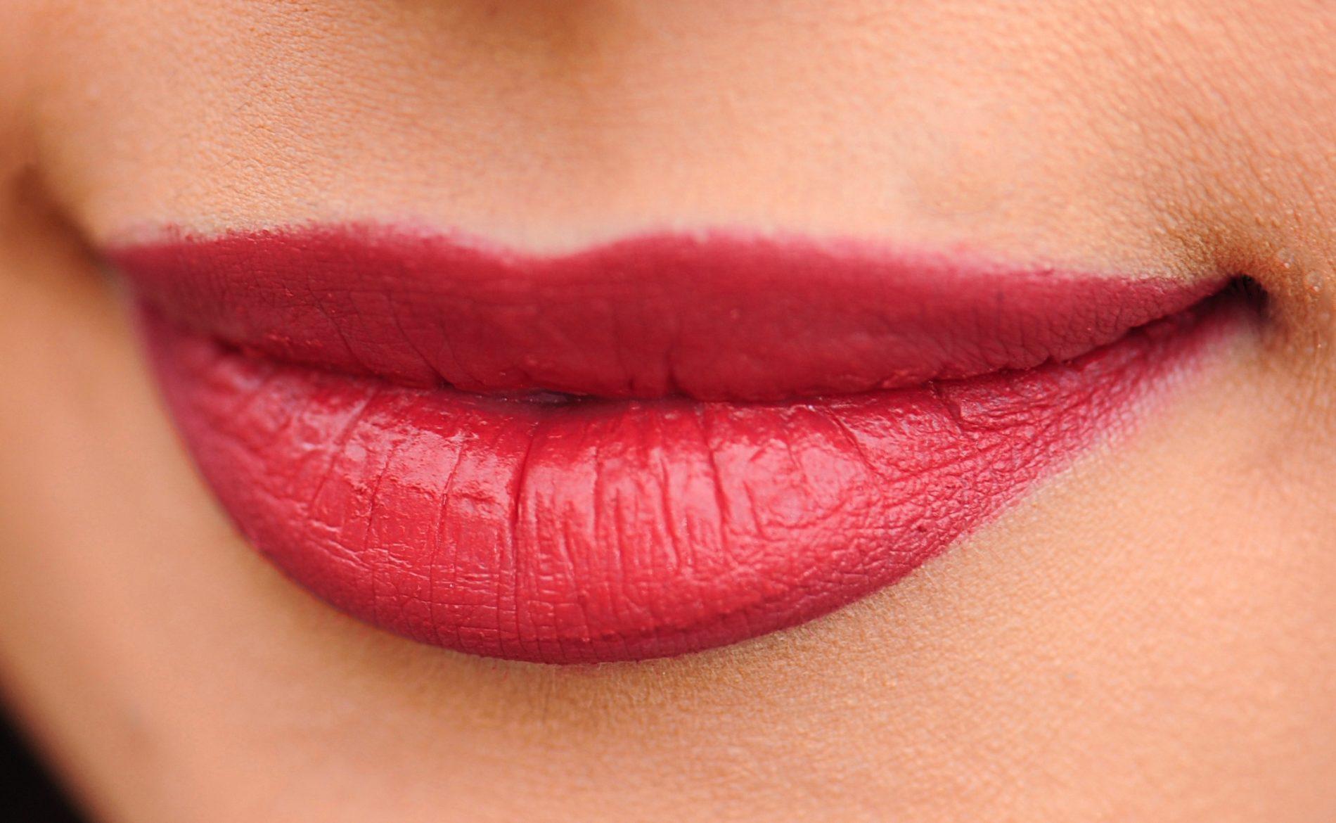 Cuidados y recomendaciones para unos labios perfectos