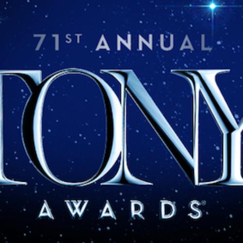 Film & Arts es el único canal que transmite en exclusiva y en simultánea la entrega de los Premios Tony en América Latina