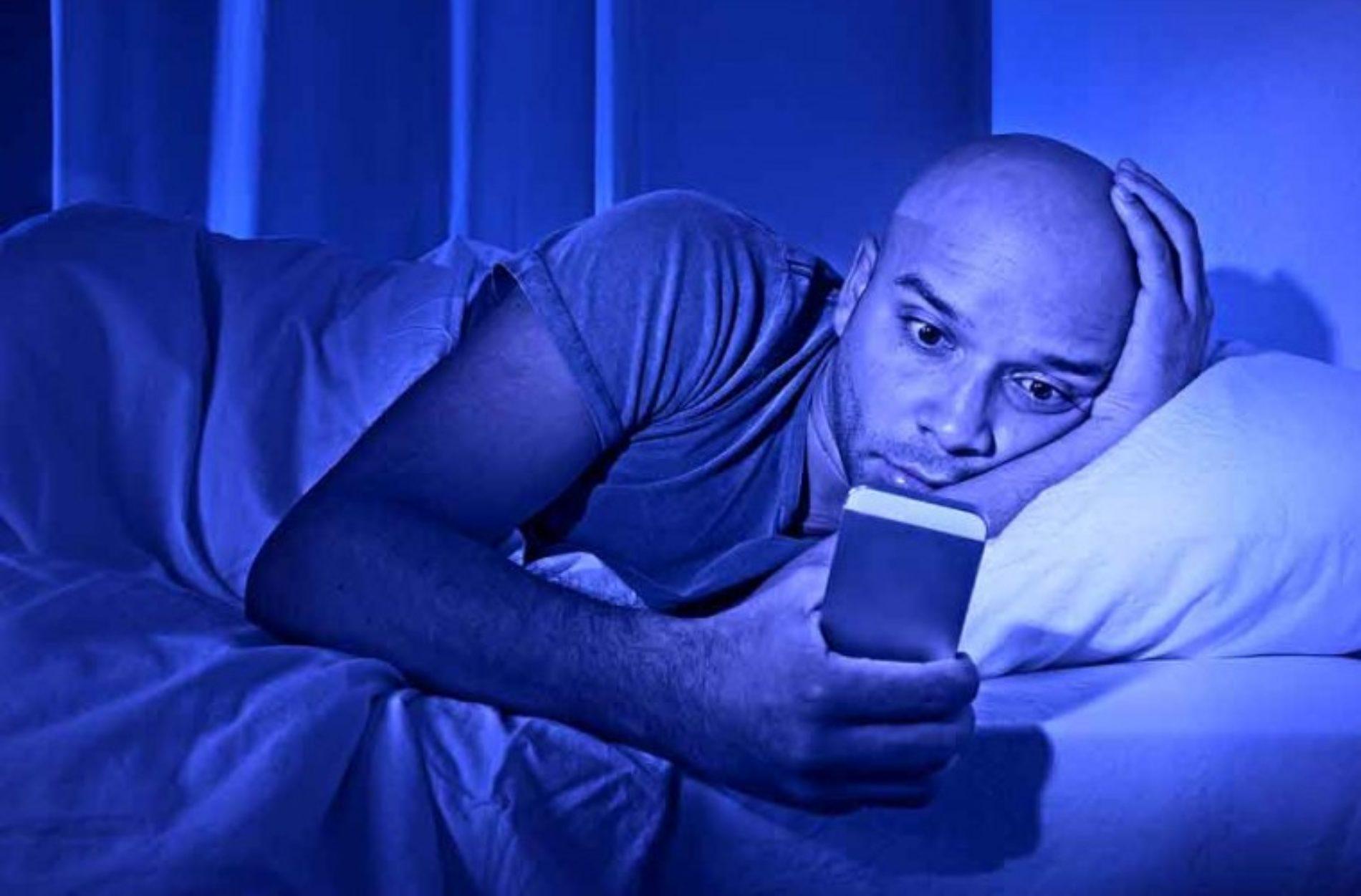 ¿Existe algún vínculo entre los teléfonos celulares y el cáncer?