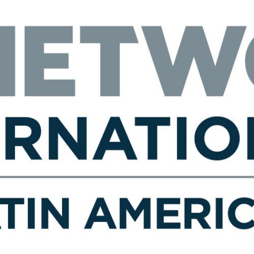 ALEJANDRO KEMBER, NUEVO VICEPRESIDENTE DE DISTRIBUCIÓN Y VENTAS A AFILIADAS EN AMÉRICA LATINA DE AMC NETWORKS INTERNATIONAL – LATIN AMERICA
