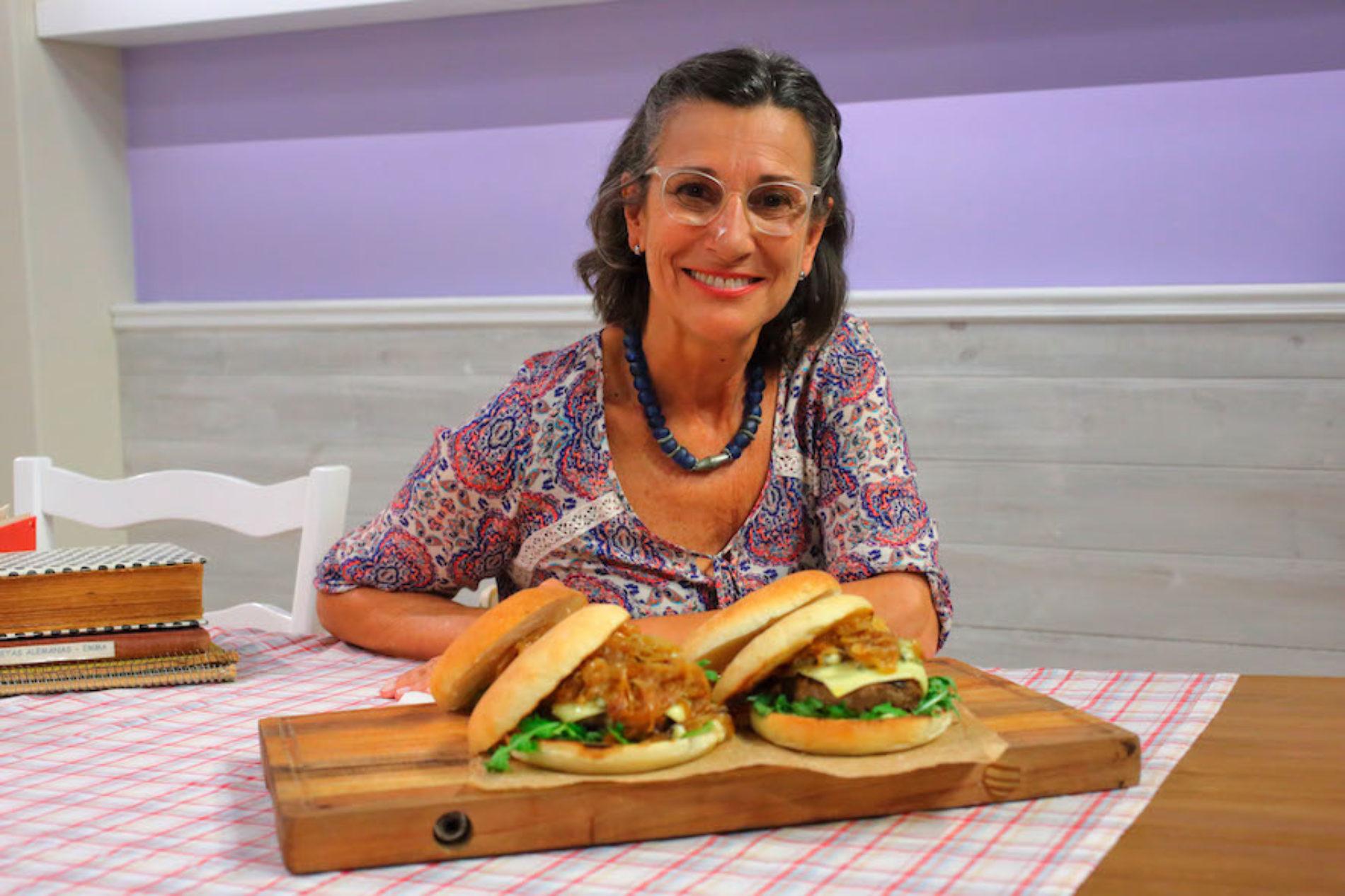 """El Gourmet estrena """"Recetas de Familia"""""""