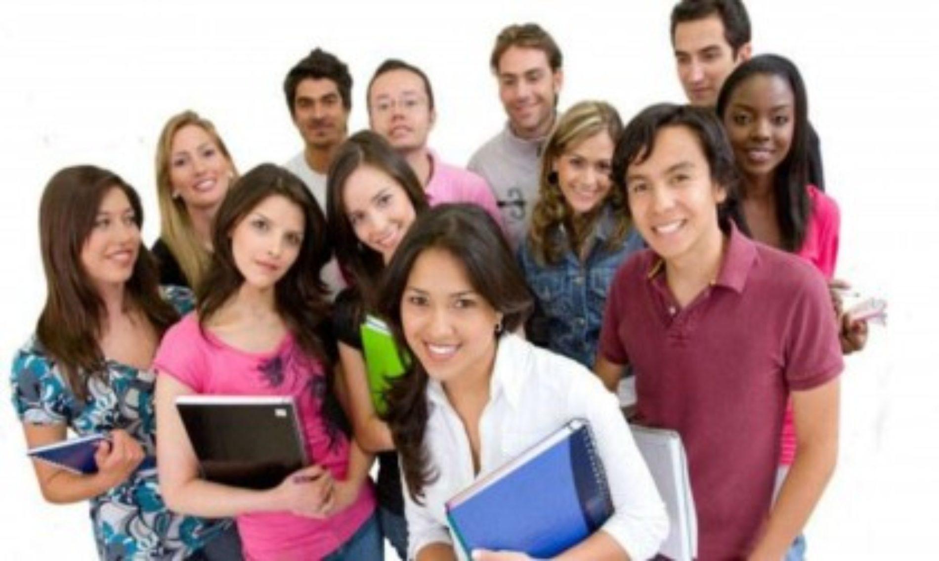 Más empleos formales para técnicos y tecnólogos en Colombia