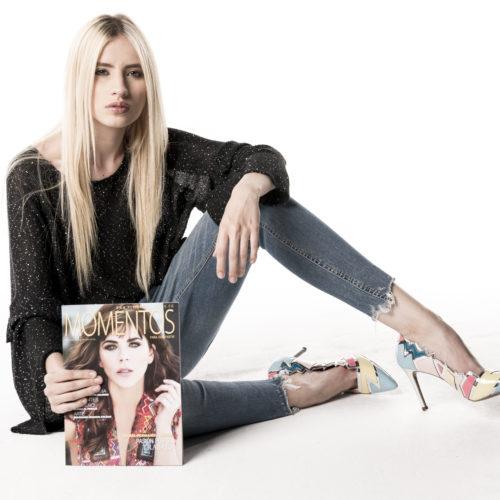 Retro futurista, Deportiva y Artesanal, las nuevas tendencias en calzado de Brasil