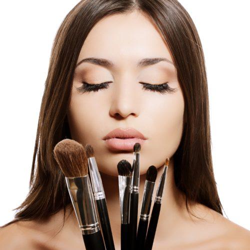 ¿Cómo lograr un rostro natural, suave e impecable?