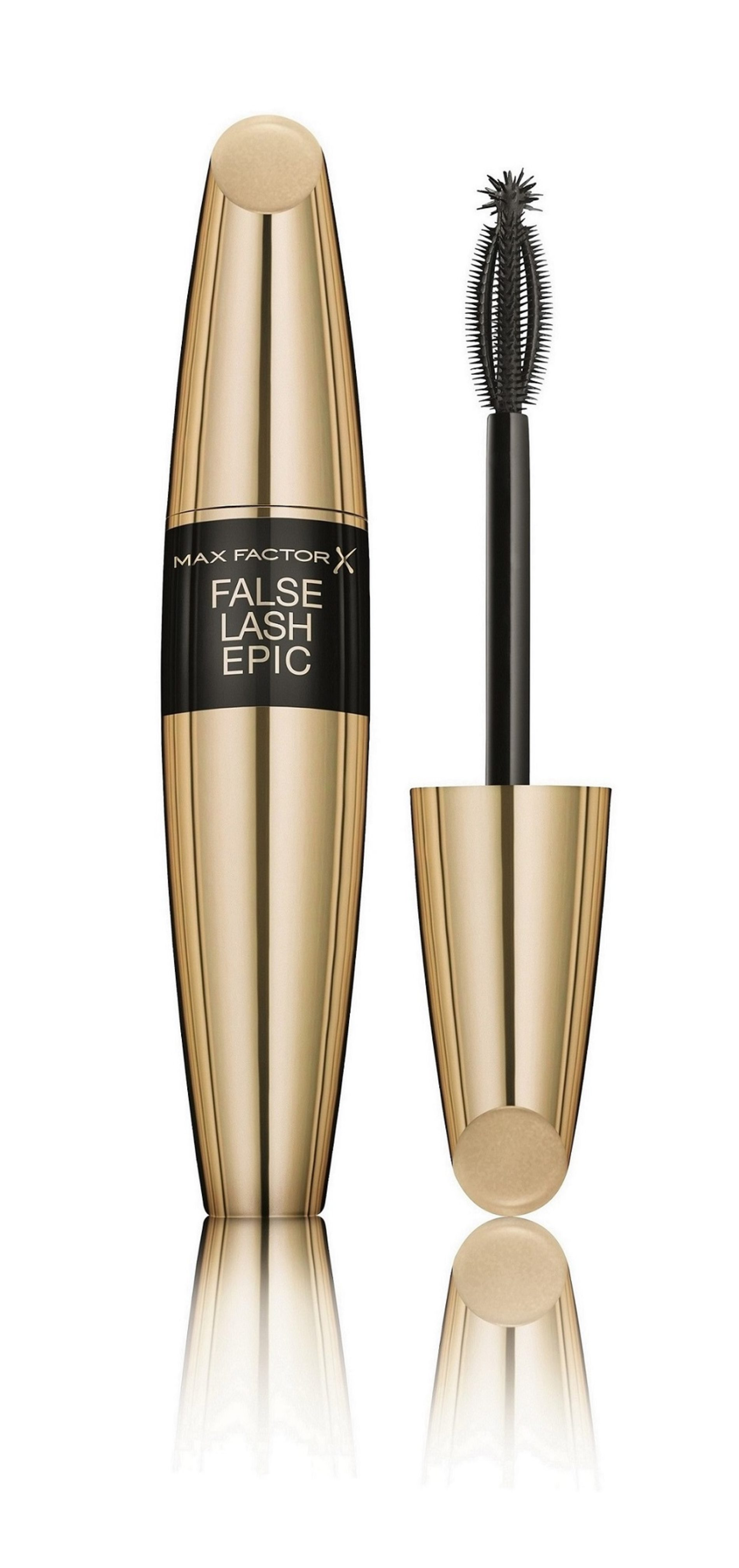 FALSE LASH EFFECT PARA PESTAÑAS PERFECTAS