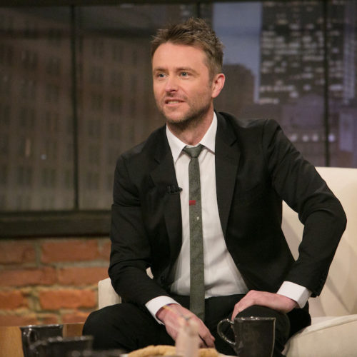 "AMC estrena ""Talking Dead: Fear Edition"""