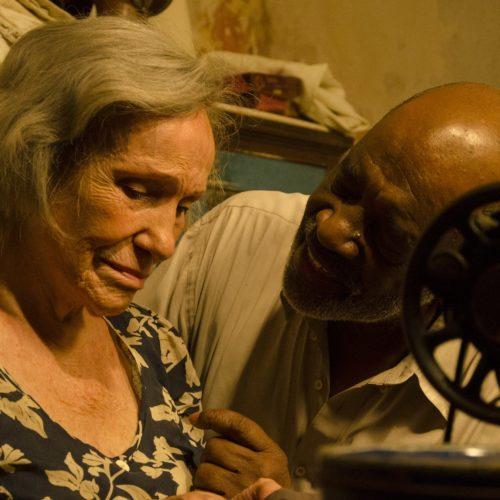 Candelaria, la nueva película del director chocoano Jhonny Hendrix  se estrenará en Colombia el 23 de agosto