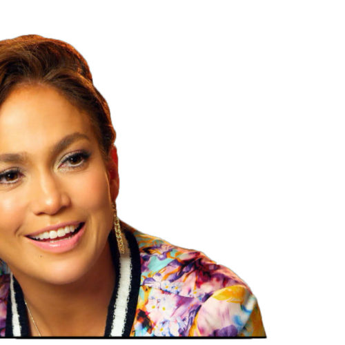 MTV PRESENTA DOCUMENTAL ORIGINAL SOBRE EL ASCENSO A LA FAMA JENNIFER LOPEZ,