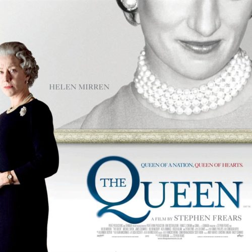 """The Queen"", estreno por la señal de Film & Arts"