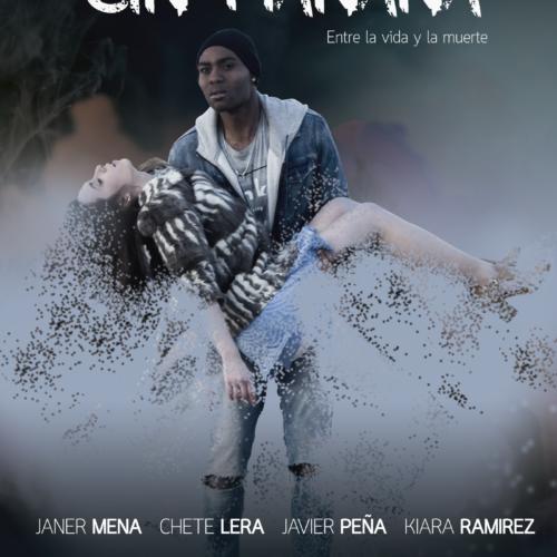 Este jueves, estreno de «Sin Mañana», la película del director colombiano Janer Mena