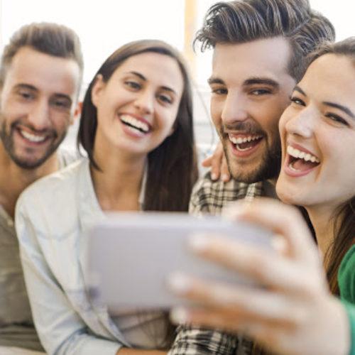 Las cinco aplicaciones más utilizadas por los colombianos