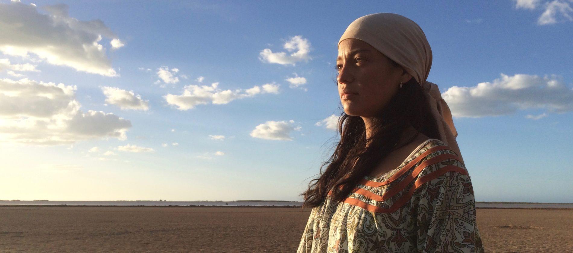 Un recorrido por la cinematografía nacional en FILBo Cine