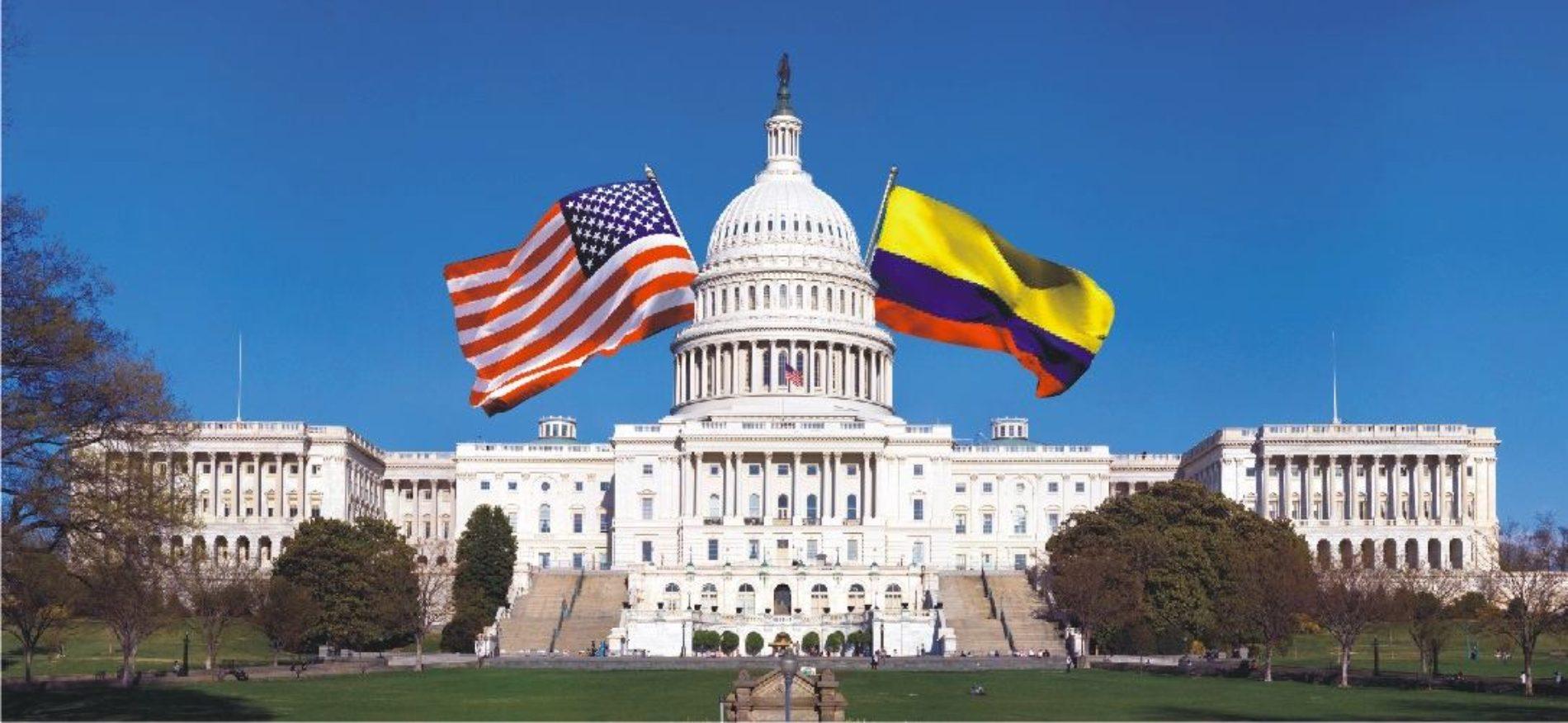 EXPOFERIA DE LAS AMÉRICAS EN WASHINGTON D.C.