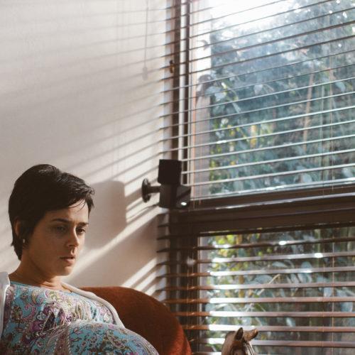 Luego del éxito en el Chicago Latino Film Festival, AMALIA se estrena en Colombia