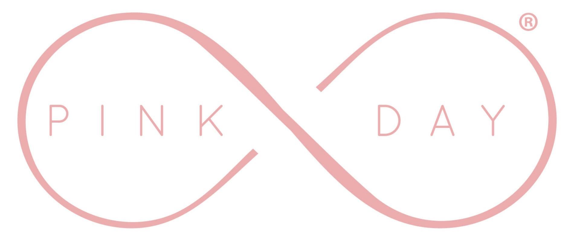 """Llega una nueva versión del Pink Day, porque """"Apoyar es Infinito"""""""