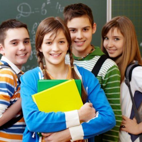 Nuevos paradigmas para la educación en el S.XXI: lo sensorial y lo kinésico