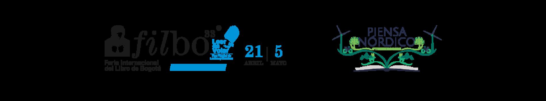 Dinamarca, Finlandia, Noruega y Suecia serán los países invitados de honor en la FILBo 2020