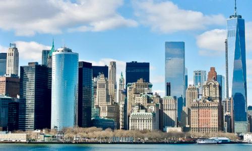 UN EXTRAORDINARIO CONGRESO DE UNIVERSIDADES Y PRENSA EN NY