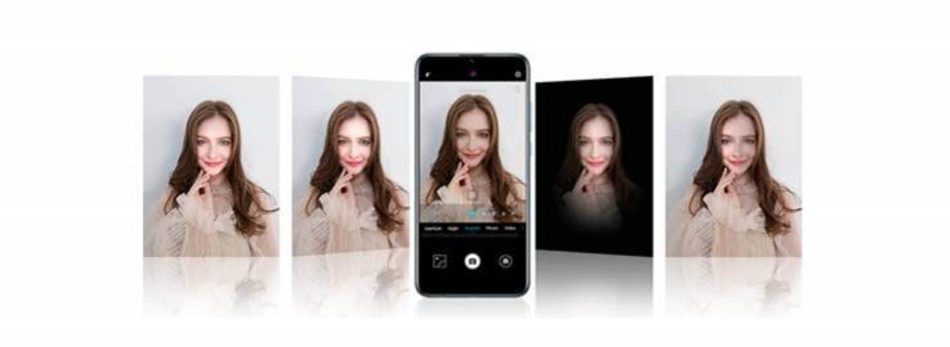 5 tips para tomar las mejores selfies con el celular