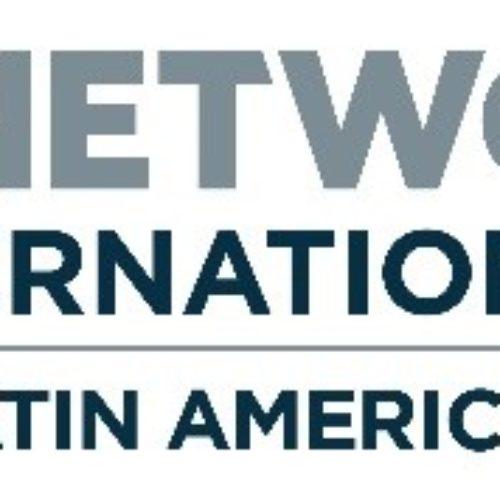 AMC Networks International – Latin America y Fox Sports México y Brasil cierran acuerdo de representación panregional de ventas publicitarias