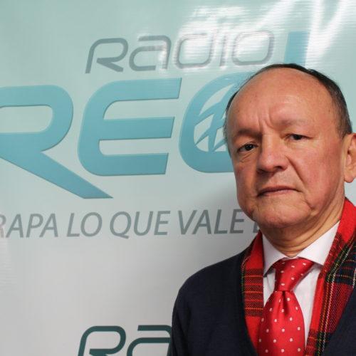Germán Díaz Sossa, UNA HISTORIA DE ÉXITO Y SUPERACIÓN