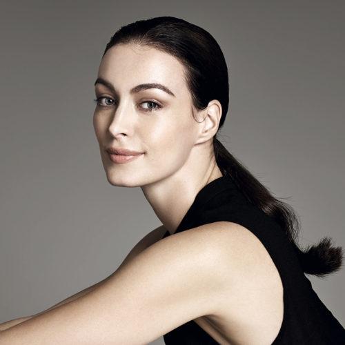 Cinco tips para el cuidado de la piel sin importar la edad