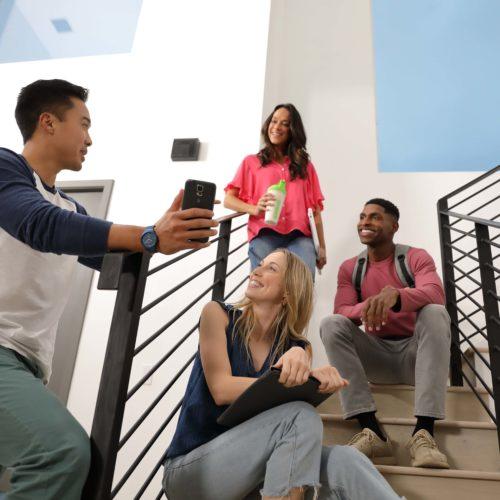 El multinivel, una tendencia creciente entre los millennials