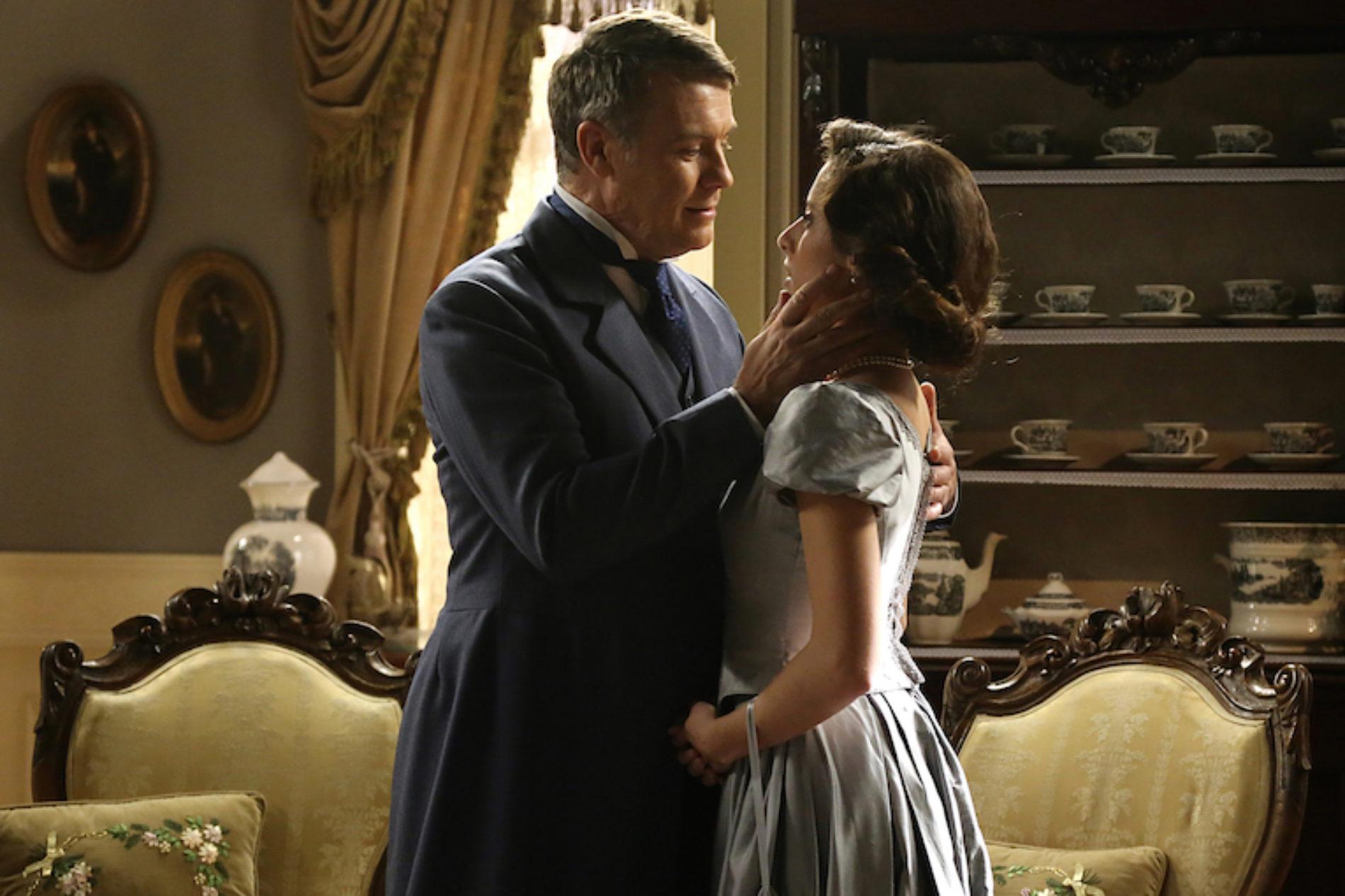 Los dramas de Acacias 38 regresan a Más Chic en su cuarta temporada