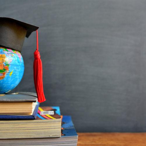 Está abierta la convocatoria para aplicar a las becas de Colfuturo y cumplir su sueño de estudiar en el exterior