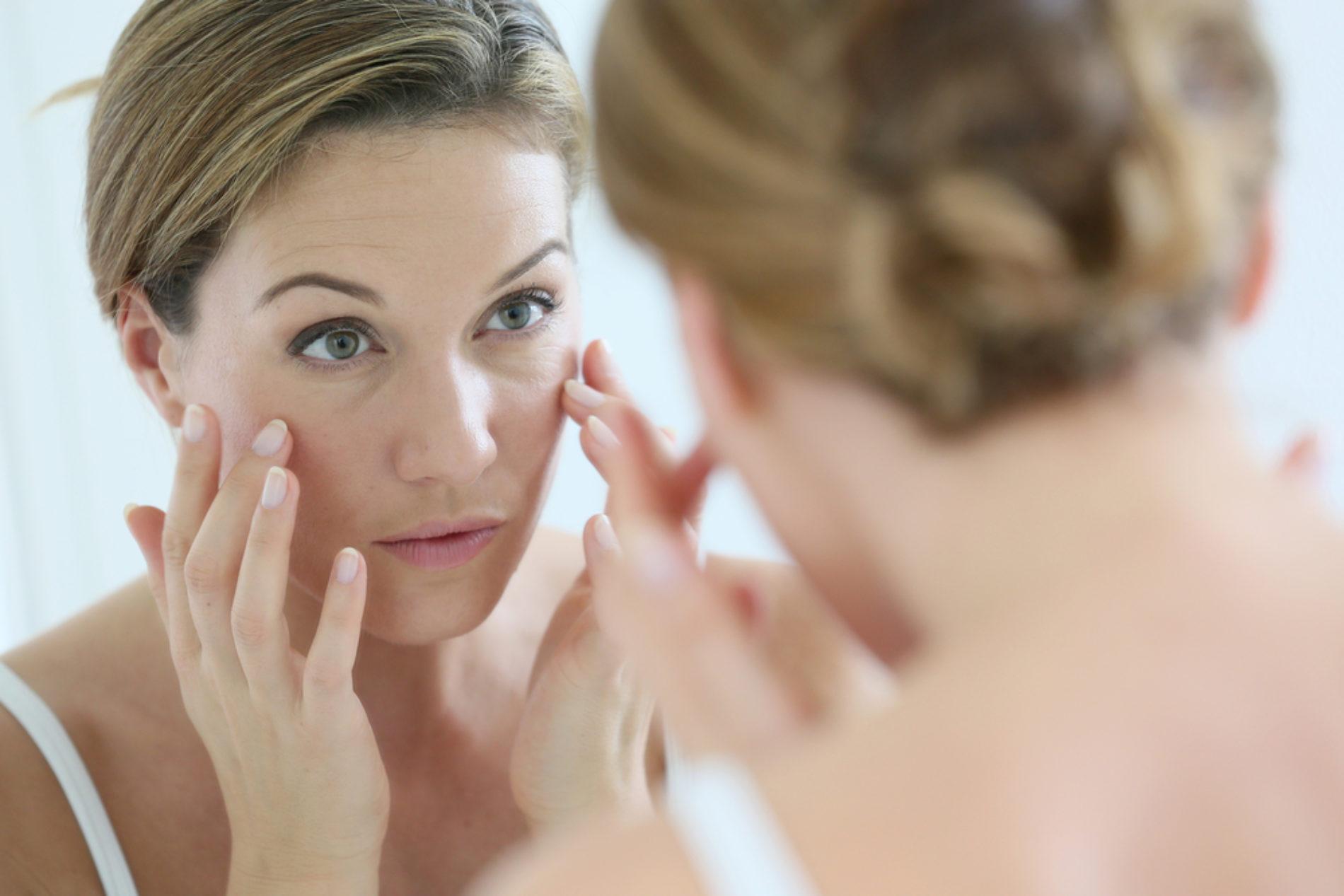 ¿Sientes que está acelerando el envejecimiento de tu piel y no sabes por qué?