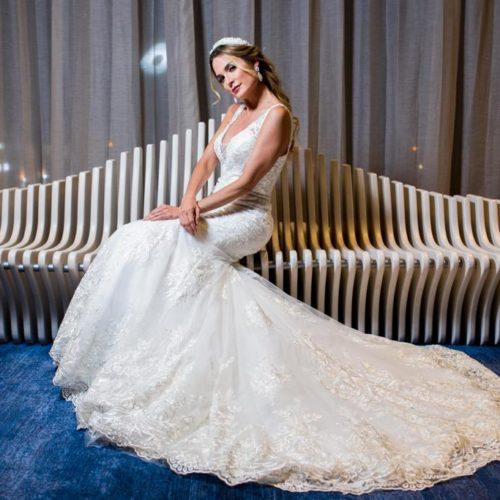Autenticidad: la clave para una boda de ensueño