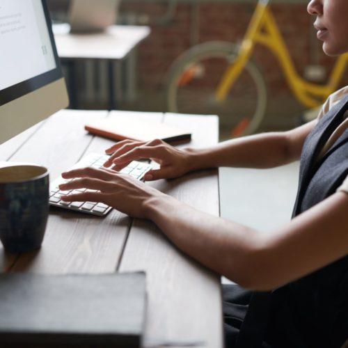 5 apps que revolucionan la forma de trabajar