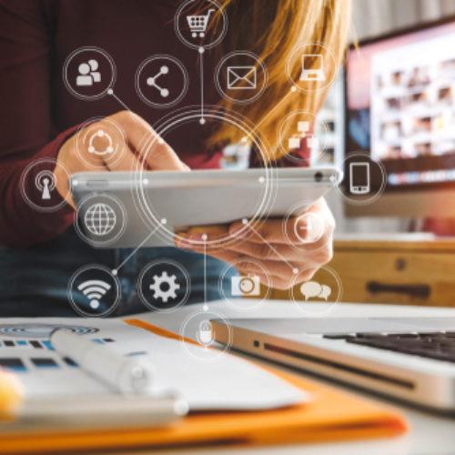 EdTech, la respuesta educativa para los profesionales en la era digital
