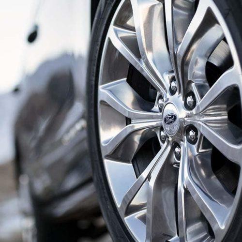 Consejos para que su carro no sufra daños durante la cuarentena